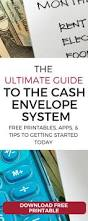 Free Budget Spreadsheet Dave Ramsey by Best 25 Dave Ramsey App Ideas On Pinterest Best Free Budget App