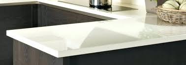 table de cuisine en stratifié table de cuisine en stratifie plan de travail cuisine stratifie les