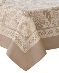 tablecloth tablecloths and table linens macy s