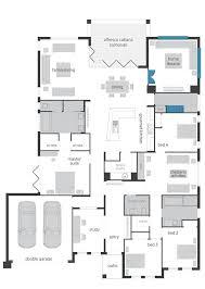floor plan for house 34 best display floorplans images on floor plans