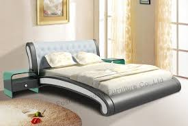 new beds new design bed china mainland beds billion estates 29359