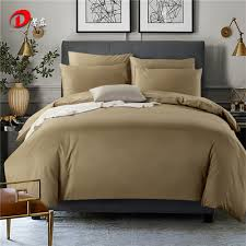 popular dark brown bedding buy cheap dark brown bedding lots from