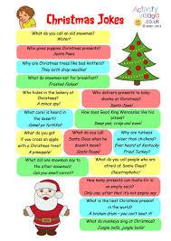 printable advent calendar sayings christmas jokes printable for advent calendar christmas jokes