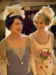 Downton Abbey Halloween Costumes Pix U003e Downton Abbey Season 1 Costumes Downton Abbey