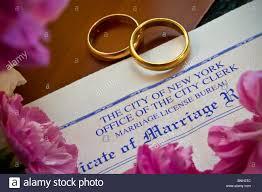 wedding rings nyc wedding rings macha jewelry studio nyc wedding rings malidani