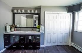 albany ny bathroom design and remodel razzano kitchen and bath