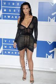 Sensational Videos Kanye West And Kim Kardashian Were Backstage During Beyonce U0027s Mtv