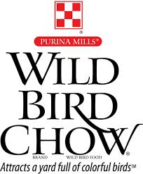 wild bird deer calico creek feed and pet
