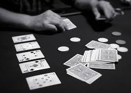 Big Blind Small Blind Rules Texas Hold U0027em Wikipedia