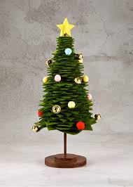 felt christmas tree 45cm x 18cm u2013 matalan felt christmas