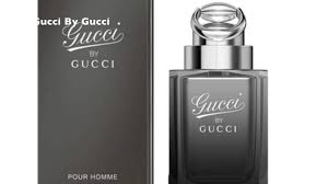 the 10 best of 2016 top 10 best colognes for 2017