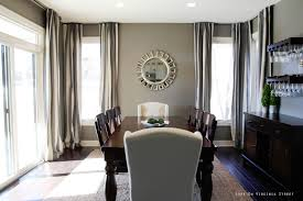 paint ideas for dining room gray dining room paint colors