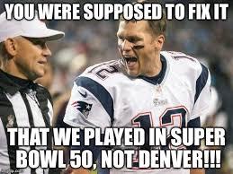 Tom Brady Memes - tom brady viral memes imgflip