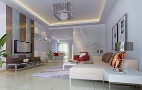 living room light design visualizer living room modern lighting