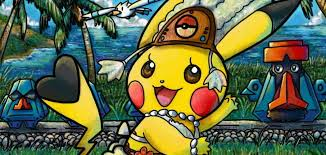 Pokemon Trainer Card Designer Rarest Pokemon Cards These 11 Could Make You Rich