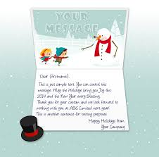 ecards for kids christmas ecards for business electronic cards