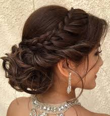 artist of hairstyle best 25 quince hairstyles ideas on pinterest wedding hairstyles
