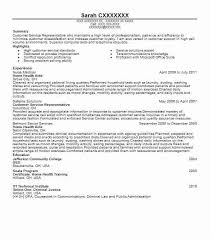 Physical Therapy Aide Resume Best Home Health Aide Resume Example Livecareer