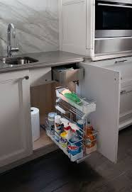 Wholesale Kitchen Cabinets Long Island by Best 25 Custom Kitchen Cabinets Ideas On Pinterest Custom