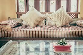 sofa bezugsstoffe möbel bezugsstoffe und materialen ratgeber haus garten