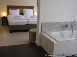 chambres d hotes de charme belgique chambres d hotes de charme design luxe ypres b b chambres d