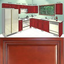salvage cabinets near me salvaged kitchen cabinets for sale cheap kitchen cabinets home depot