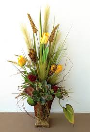 25 best floral arrangements images on pinterest flower
