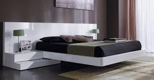 Modern Platform Bed Frames Platform Bed Spain Am Agra 2