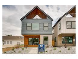 Guelph Luxury Homes by Milton Luxury Real Estate U0026 Milton Fine Homes Basement Ideas