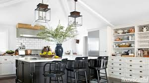 Kitchen Light Fixtures by Wonderful Lighting Idea For Kitchen 50 Kitchen Lighting Fixtures