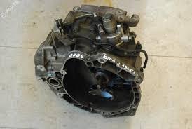 manual gearbox opel astra h l48 1 3 cdti 29277