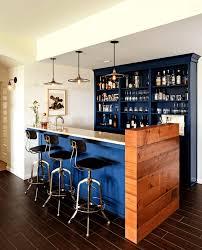 furniture home bar designs knockout cool unique home bar design