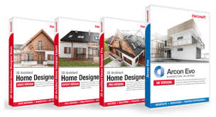 Best easy to use home design software parison