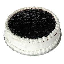 cakes online blueberry cake order online bangalore blueberry cake online delivery