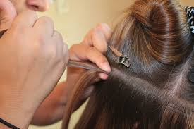 hair extensions az hair extensions in extensions flagstaff hair salon