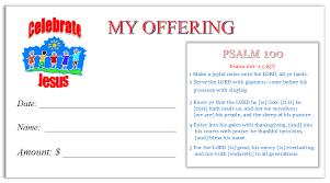 offering envelopes for children custom digital envelope printing