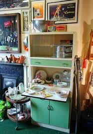 1960s kitchens from jet age to funkadelic 1960s jets and kitchens