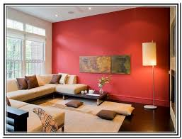Suggested Paint Colors For Living Room by Recommended Colors For Living Room U2013 Home Art Interior