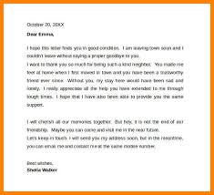 farewell letter to coworker retirement goodbye letter to