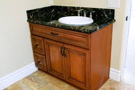 Kitchen Cabinets Anaheim Ca Update Your Bathroom With A New Bathroom Vanity