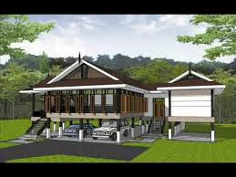homes designs colonial home design with two elevated deck plans sonoma for