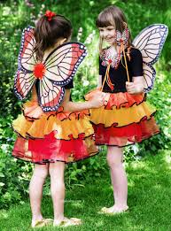 alalosha vogue enfants must have of the day new years costumes