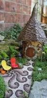 17 best images about fairy garden ideas on pinterest gardens