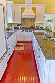 funky kitchen ideas 21 best funky kitchen floors images on checkered