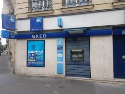 bred banque populaire siege social bred banque populaire 15 av stéphane mallarmé 75017 adresse
