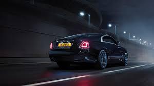 exotic car dealership manhattan wraith black badge new york exotic car dealer fairfield