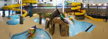 specials packages castle rock resort water park branson mo
