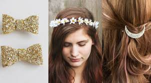hair accessories 15 unique wedding hair accessories that are absolutely gorgeous
