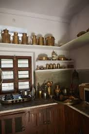 small kitchen ideas with brown cabinets 55 small kitchen ideas brilliant small space hacks for