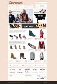 fashion e shop eshop for fashion shop in corfu ionian islands wapp